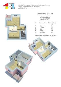 Karta -H5