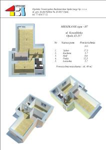 Karta -H7