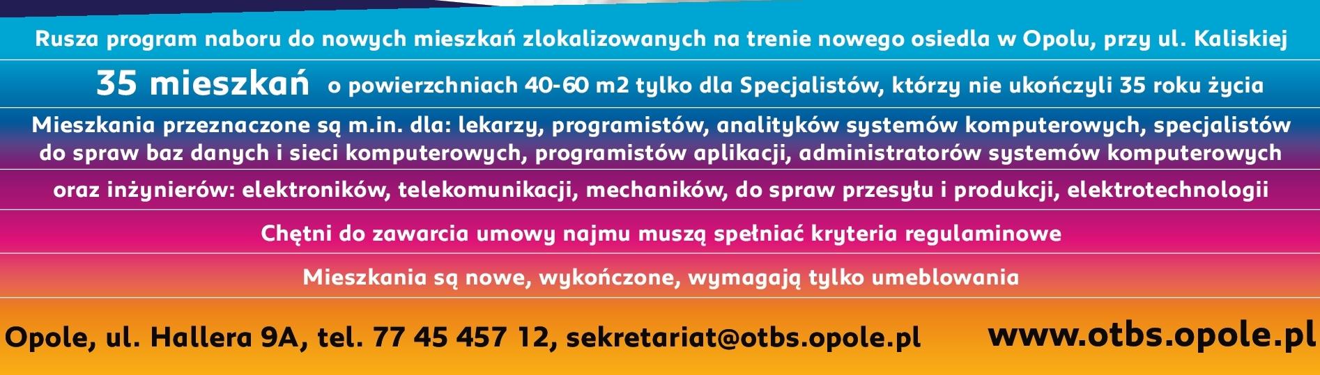 OTBS-1v4