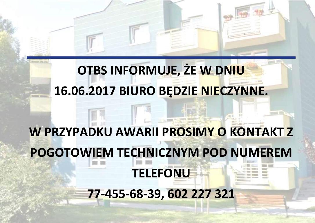 info_16_CZERWCA