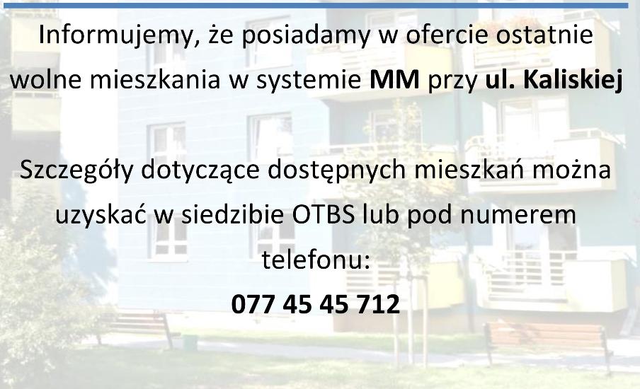 info_wolne_mieszkania (2) mniejsze 3