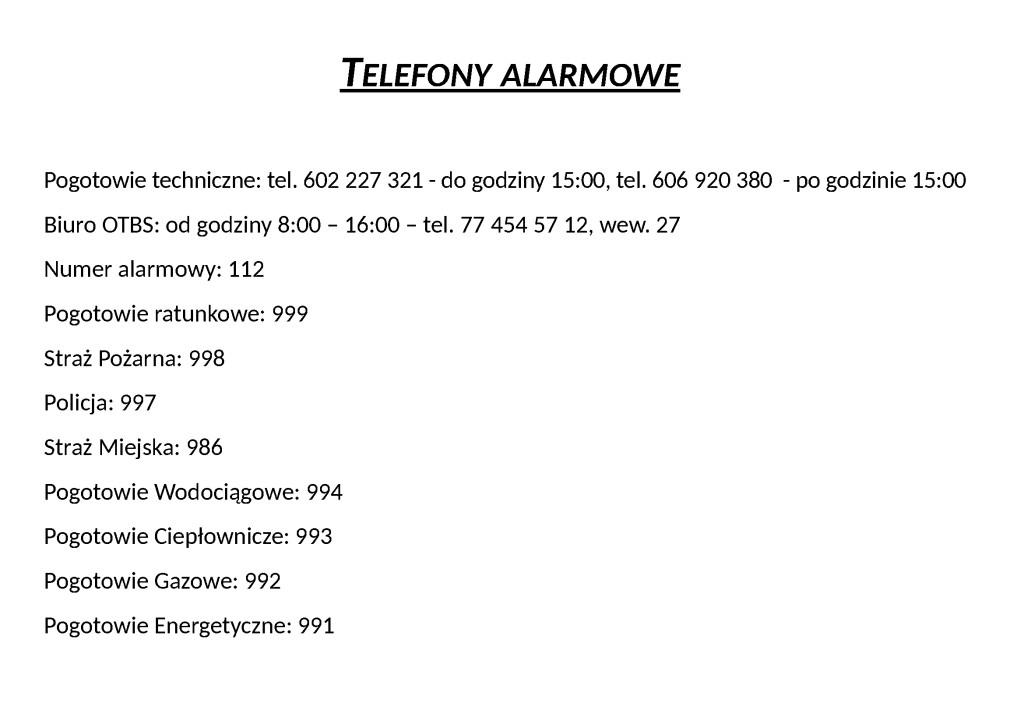 Telefony_alarmowe